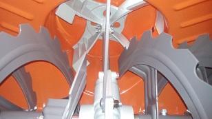 Снегоуборщик Husqvarna ST 427T (Гарантия - 5 лет)  (С оптового  склада дешевле  тел.291-30-04)