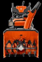 Снегоотбрасыватель Husqvarna ST 424T  (С оптового  склада дешевле  тел.291-30-04)_2