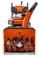 Снегоотбрасыватель Husqvarna ST 430T  (С оптового  склада дешевле  тел.291-30-04)_2