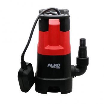 Насос погружной для чистой воды АЛ-КО SUB 6500 Classic