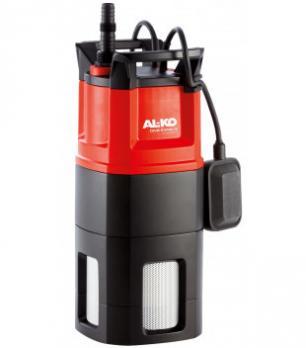 Насос скважинный DIVE 6300/4 Premium AL-KO