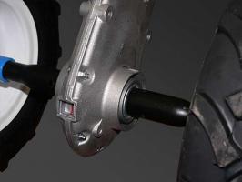 Мотоблок НЕВА МБ-ZC (GB225) (С оптового  склада дешевле  тел.291-30-04)_10