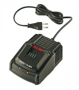 Зарядное устройство EasyFlex (20В/3А)