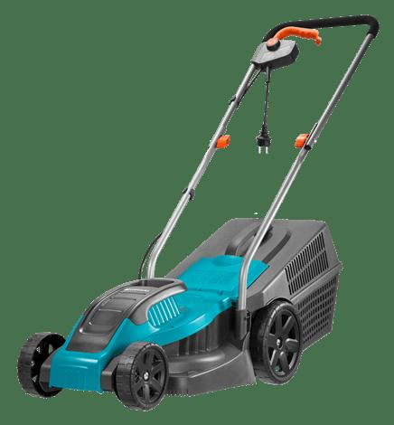 Газонокосилка электрическая PowerMax™ 1100/32