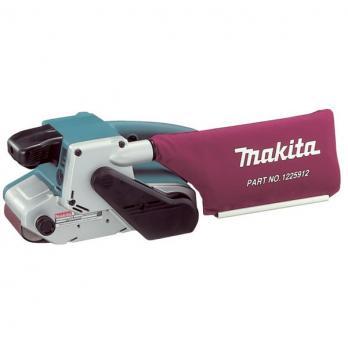 Ленточная шлифовальная машина Makita 9903