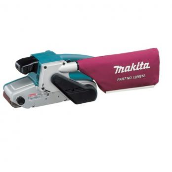 Ленточная шлифовальная машина Makita 9920