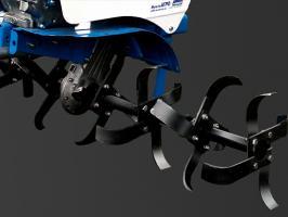 Мотоблок НЕВА МБ-2-YAMAHA(МX200) PRO (С оптового  склада дешевле  тел.291-30-04)_5