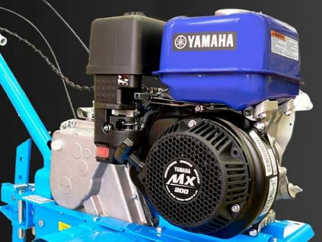 Мотоблок НЕВА МБ-2-YAMAHA(МX200) PRO (С оптового  склада дешевле  тел.291-30-04)