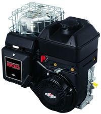 Двигатель Briggs&Stratton Intek 6,5 I/С HP
